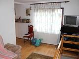 Vila cu 7 camere de vanzare in Azuga (zona Partia de Ski). Miniatura #128234 pentru oferta X2191C.