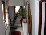 Vila cu 7 camere de vanzare in Azuga (zona Partia de Ski). Miniatura #128239 pentru oferta X2191C.
