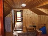 Vila cu 7 camere de vanzare in Azuga (zona Partia de Ski). Miniatura #128236 pentru oferta X2191C.