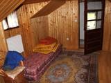 Vila cu 7 camere de vanzare in Azuga (zona Partia de Ski). Miniatura #128237 pentru oferta X2191C.