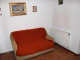 Vila cu 7 camere de vanzare in Azuga (zona Partia de Ski). Miniatura #128238 pentru oferta X2191C.