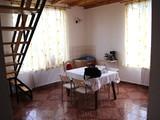 Vila cu 7 camere de vanzare in Azuga (zona Partia de Ski). Miniatura #128232 pentru oferta X2191C.