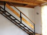 Vila cu 7 camere de vanzare in Azuga (zona Partia de Ski). Miniatura #128233 pentru oferta X2191C.