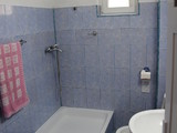 Vila cu 7 camere de vanzare in Azuga (zona Partia de Ski). Miniatura #128240 pentru oferta X2191C.