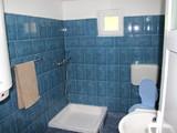 Vila cu 7 camere de vanzare in Azuga (zona Partia de Ski). Miniatura #128229 pentru oferta X2191C.