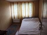 Vila cu 7 camere de vanzare in Azuga (zona Partia de Ski). Miniatura #128231 pentru oferta X2191C.