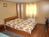 Vila cu 7 camere de vanzare in Azuga (zona Partia de Ski). Miniatura #128227 pentru oferta X2191C.