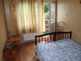 Vila cu 7 camere de vanzare in Azuga (zona Partia de Ski). Miniatura #128228 pentru oferta X2191C.
