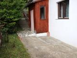 Vila cu 7 camere de vanzare in Azuga (zona Partia de Ski). Miniatura #128242 pentru oferta X2191C.
