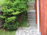 Vila cu 7 camere de vanzare in Azuga (zona Partia de Ski). Miniatura #128225 pentru oferta X2191C.