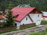 Vila cu 7 camere de vanzare in Azuga (zona Partia de Ski). Miniatura #128226 pentru oferta X2191C.