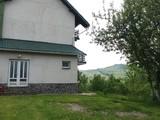 Vila cu 9 camere de vanzare in Valea Doftanei (zona Traisteni). Miniatura #128415 pentru oferta X2192A.