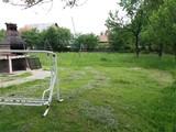 Vila cu 9 camere de vanzare in Valea Doftanei (zona Traisteni). Miniatura #128409 pentru oferta X2192A.