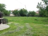 Vila cu 9 camere de vanzare in Valea Doftanei (zona Traisteni). Miniatura #128410 pentru oferta X2192A.