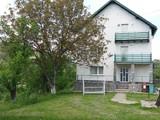 Vila cu 9 camere de vanzare in Valea Doftanei (zona Traisteni). Miniatura #128416 pentru oferta X2192A.