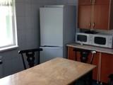 Vila cu 9 camere de vanzare in Valea Doftanei (zona Traisteni). Miniatura #128399 pentru oferta X2192A.
