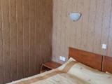 Vila cu 9 camere de vanzare in Valea Doftanei (zona Traisteni). Miniatura #128402 pentru oferta X2192A.