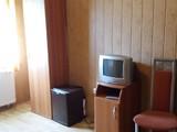 Vila cu 9 camere de vanzare in Valea Doftanei (zona Traisteni). Miniatura #128404 pentru oferta X2192A.