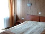 Vila cu 9 camere de vanzare in Valea Doftanei (zona Traisteni). Miniatura #128405 pentru oferta X2192A.