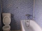 Vila cu 9 camere de vanzare in Valea Doftanei (zona Traisteni). Miniatura #128408 pentru oferta X2192A.