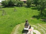Vila cu 9 camere de vanzare in Valea Doftanei (zona Traisteni). Miniatura #128417 pentru oferta X2192A.