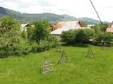 Vila cu 9 camere de vanzare in Valea Doftanei (zona Traisteni). Miniatura #128418 pentru oferta X2192A.