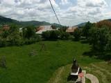 Vila cu 9 camere de vanzare in Valea Doftanei (zona Traisteni). Miniatura #128421 pentru oferta X2192A.
