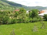 Vila cu 9 camere de vanzare in Valea Doftanei (zona Traisteni). Miniatura #128419 pentru oferta X2192A.