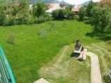 Vila cu 9 camere de vanzare in Valea Doftanei (zona Traisteni). Miniatura #128420 pentru oferta X2192A.