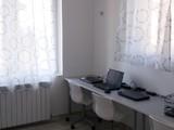 Vila cu 6 camere de vanzare in Campina (zona Semicentrala). Miniatura #128577 pentru oferta X21937.