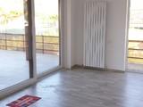 Vila cu 6 camere de vanzare in Campina (zona Semicentrala). Miniatura #128575 pentru oferta X21937.