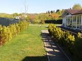 Vila cu 6 camere de vanzare in Campina (zona Semicentrala). Miniatura #128586 pentru oferta X21937.