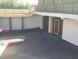 Vila cu 6 camere de vanzare in Campina (zona Semicentrala). Miniatura #128585 pentru oferta X21937.