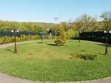 Vila cu 6 camere de vanzare in Campina (zona Semicentrala). Miniatura #128587 pentru oferta X21937.