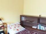 Casa cu 4 camere de vanzare in Provita (zona Draganeasa). Miniatura #128633 pentru oferta X117A3.
