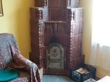 Casa cu 4 camere de vanzare in Provita (zona Draganeasa). Miniatura #128634 pentru oferta X117A3.