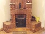 Casa cu 4 camere de vanzare in Provita (zona Draganeasa). Miniatura #128637 pentru oferta X117A3.