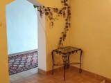 Casa cu 4 camere de vanzare in Provita (zona Draganeasa). Miniatura #128638 pentru oferta X117A3.