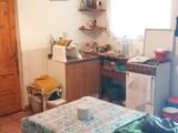 Casa cu 4 camere de vanzare in Provita (zona Draganeasa). Miniatura #128640 pentru oferta X117A3.
