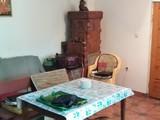 Casa cu 4 camere de vanzare in Provita (zona Draganeasa). Miniatura #128641 pentru oferta X117A3.