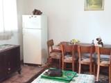 Casa cu 4 camere de vanzare in Provita (zona Draganeasa). Miniatura #128642 pentru oferta X117A3.