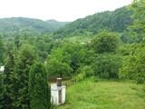 Casa cu 4 camere de vanzare in Provita (zona Draganeasa). Miniatura #128644 pentru oferta X117A3.