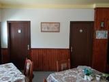 Vila cu 10 camere de vanzare in Azuga (zona Partia de Ski). Miniatura #128878 pentru oferta X2194C.