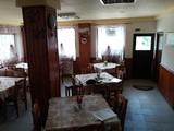 Vila cu 10 camere de vanzare in Azuga (zona Partia de Ski). Miniatura #128880 pentru oferta X2194C.