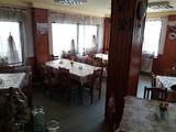 Vila cu 10 camere de vanzare in Azuga (zona Partia de Ski). Miniatura #128881 pentru oferta X2194C.