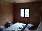 Vila cu 10 camere de vanzare in Azuga (zona Partia de Ski). Miniatura #128886 pentru oferta X2194C.