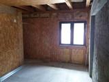 Vila cu 10 camere de vanzare in Azuga (zona Partia de Ski). Miniatura #128885 pentru oferta X2194C.