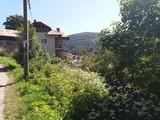 Teren de vanzare in Busteni (zona Deosebita). Miniatura #128901 pentru oferta X3194E.