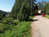 Teren de vanzare in Busteni (zona Deosebita). Miniatura #128899 pentru oferta X3194E.