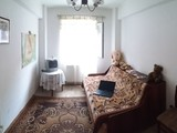 Apartament decomandat cu 4 camere de vanzare in Azuga (zona Valea Azugii). Miniatura #129029 pentru oferta X01964.